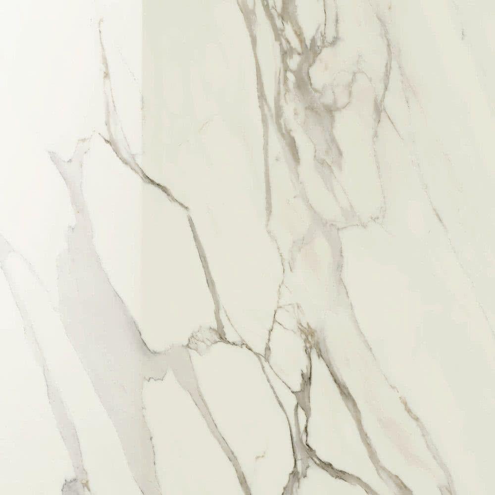 60X120 Anima Anima Calacatta Granitna keramika, Caesar