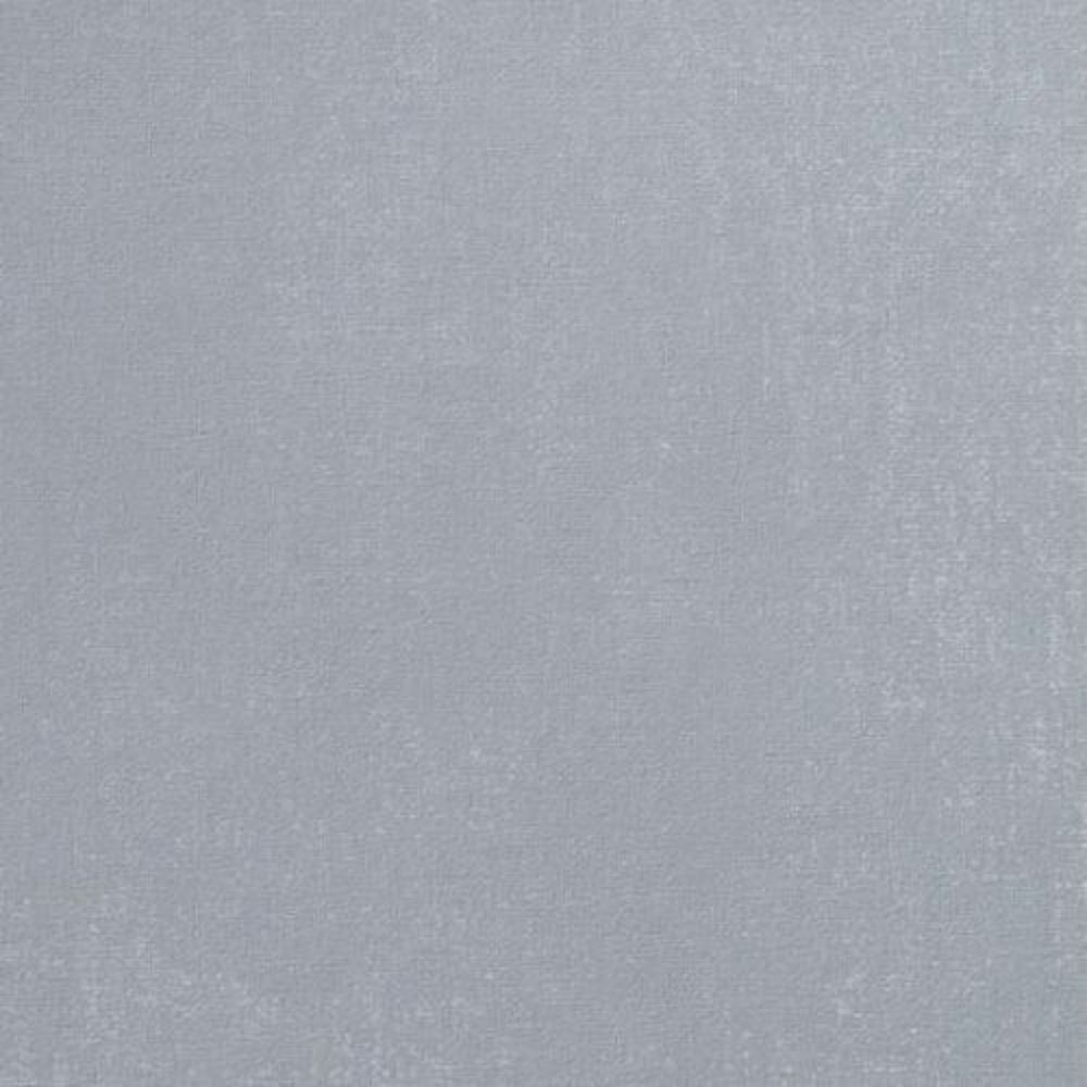60X120 Layers Layers Cold02 Granitna keramika, Caesar