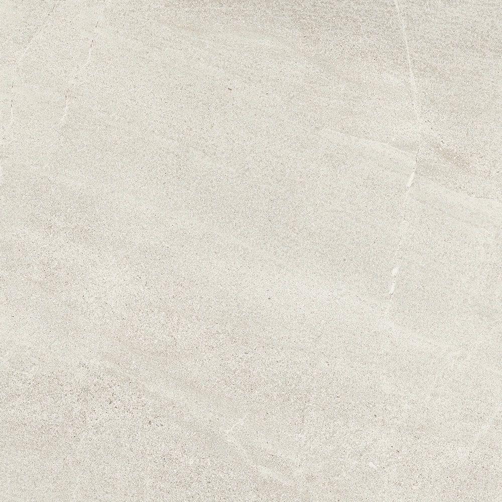 60×120 Limestone Clay Granitna keramika, Cotto D Este