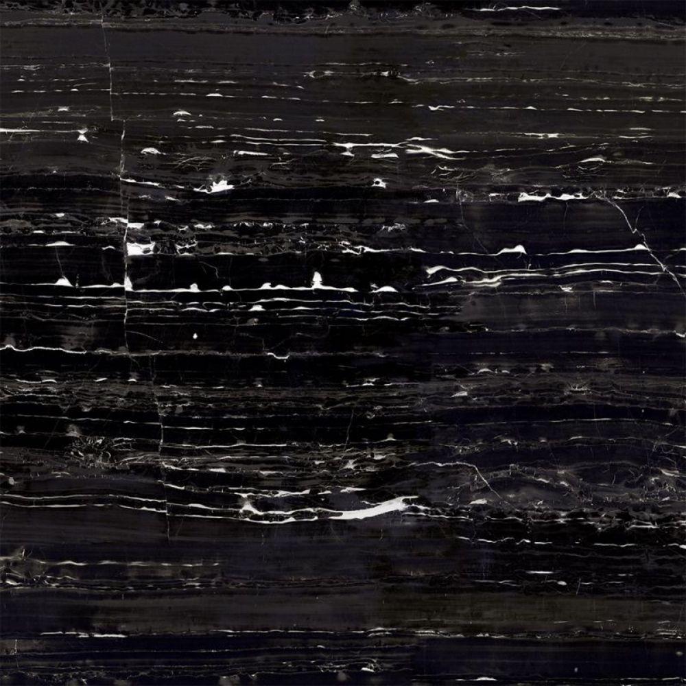 60×120 Supreme Black Deluxe Lux Granitne pločice Flaviker