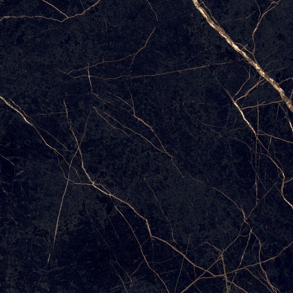 60×120 Supreme Noir Laurent Lux granitna polirana keramika Flaviker 1