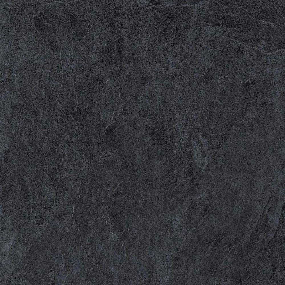 60×120 Waterfall Dark Flow nat rtt Granitna keramika, Lea Ceramiche