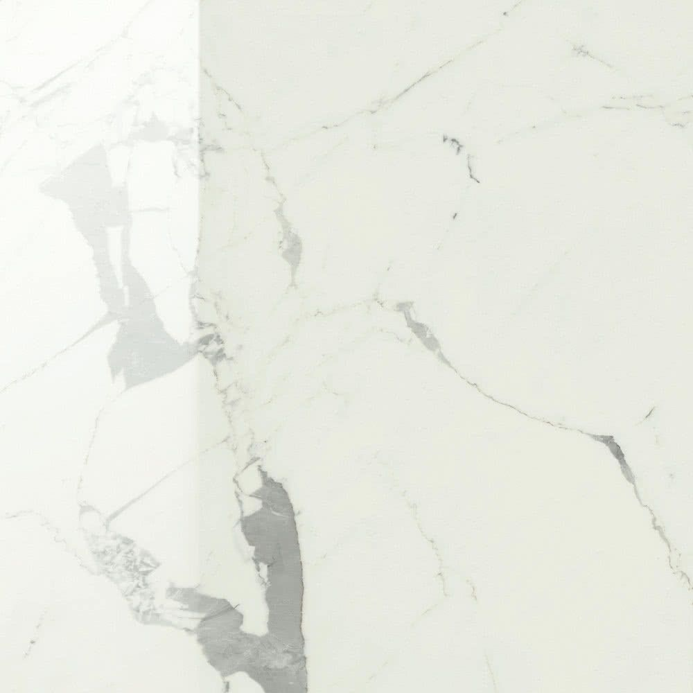 60×60 Anima Statuario Venato Lucidato Granitne pločice Caesar