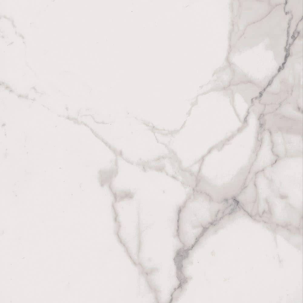 60×60 Supreme Royal Stat.Lap.Lux granitna keramika Flaviker