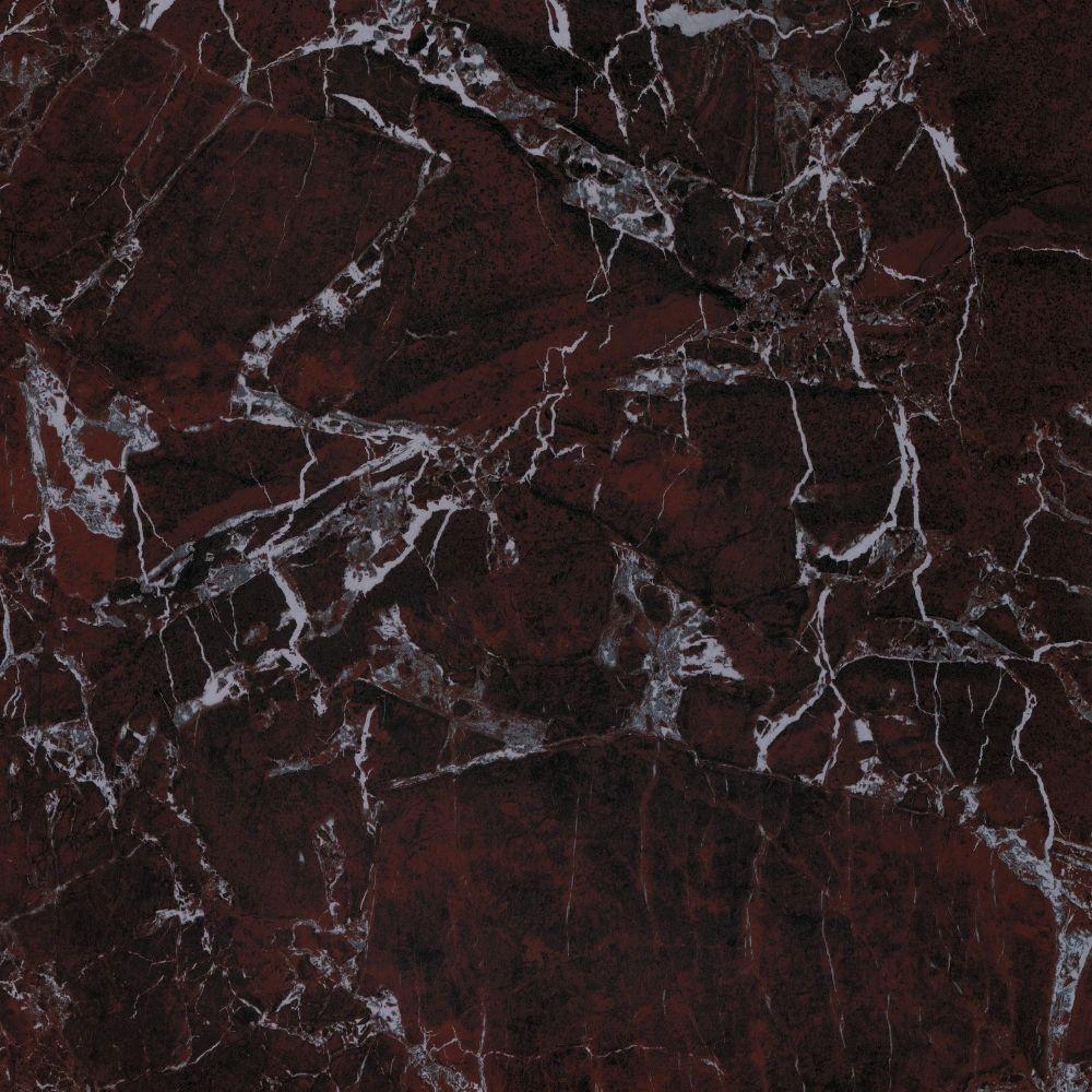 75×150 Granitne pločice Marvel Edge Red Luxury lappato Atlas Concord