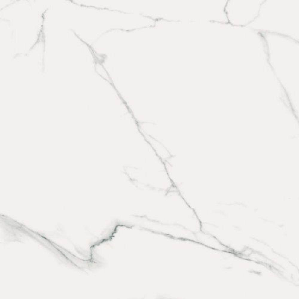 80×160 Granitna keramika Pure Statuario mat Flaviker