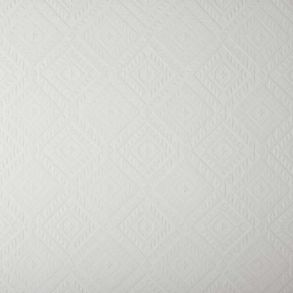 80×80 Navajo white granitna keramika 41ZERO42
