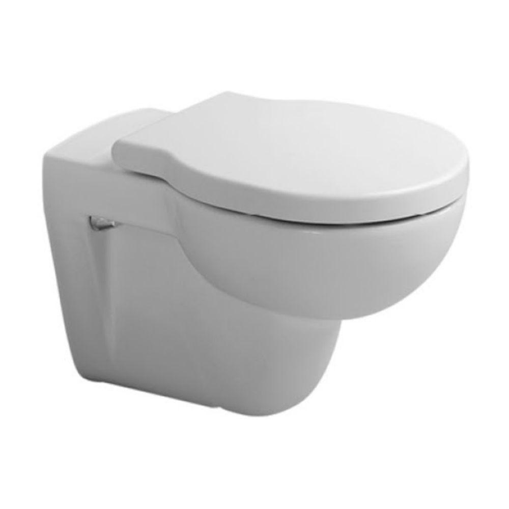 Komplet WC šolja i daska Foster, Duravit