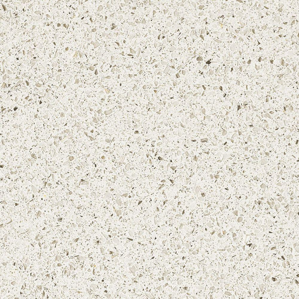 60×60 Autore Rimini natt granitna keramika Caesar