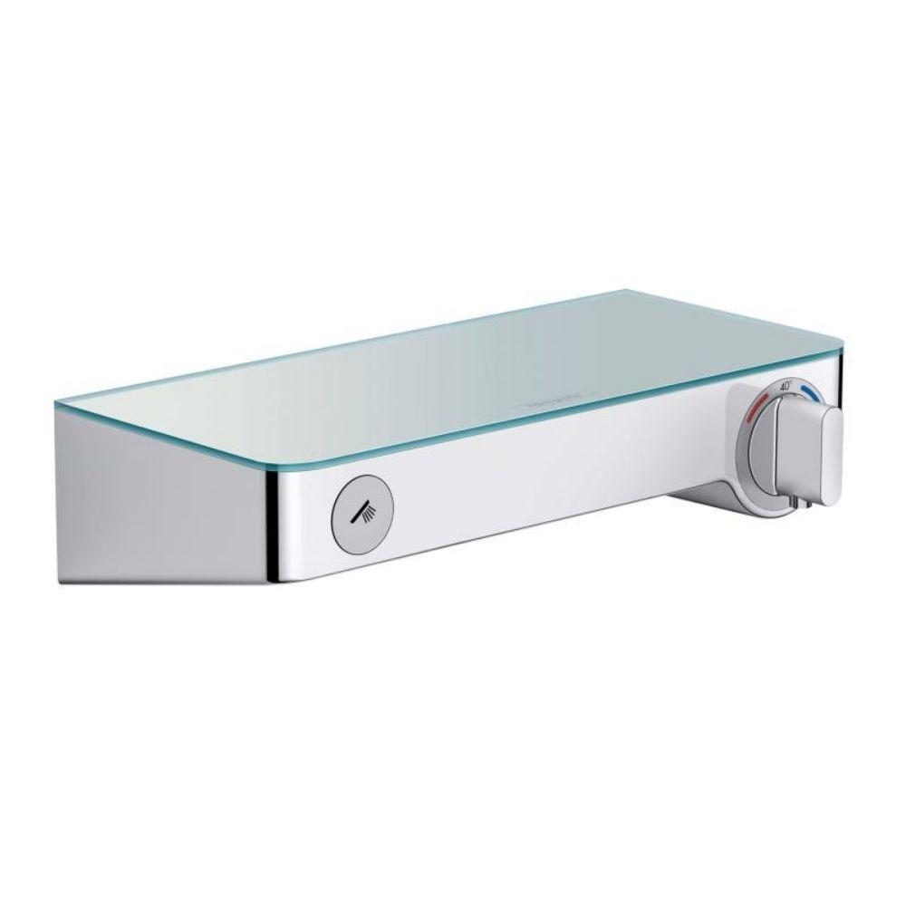 Termostatski slavina za tuš Ecostat Select 300 Hansgrohe