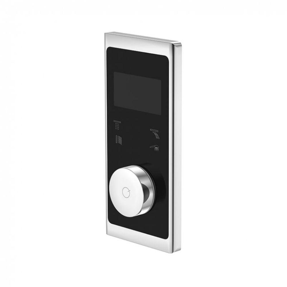 iFlow digitalni mešač sa ekranom i 4 izlaza Steinberg