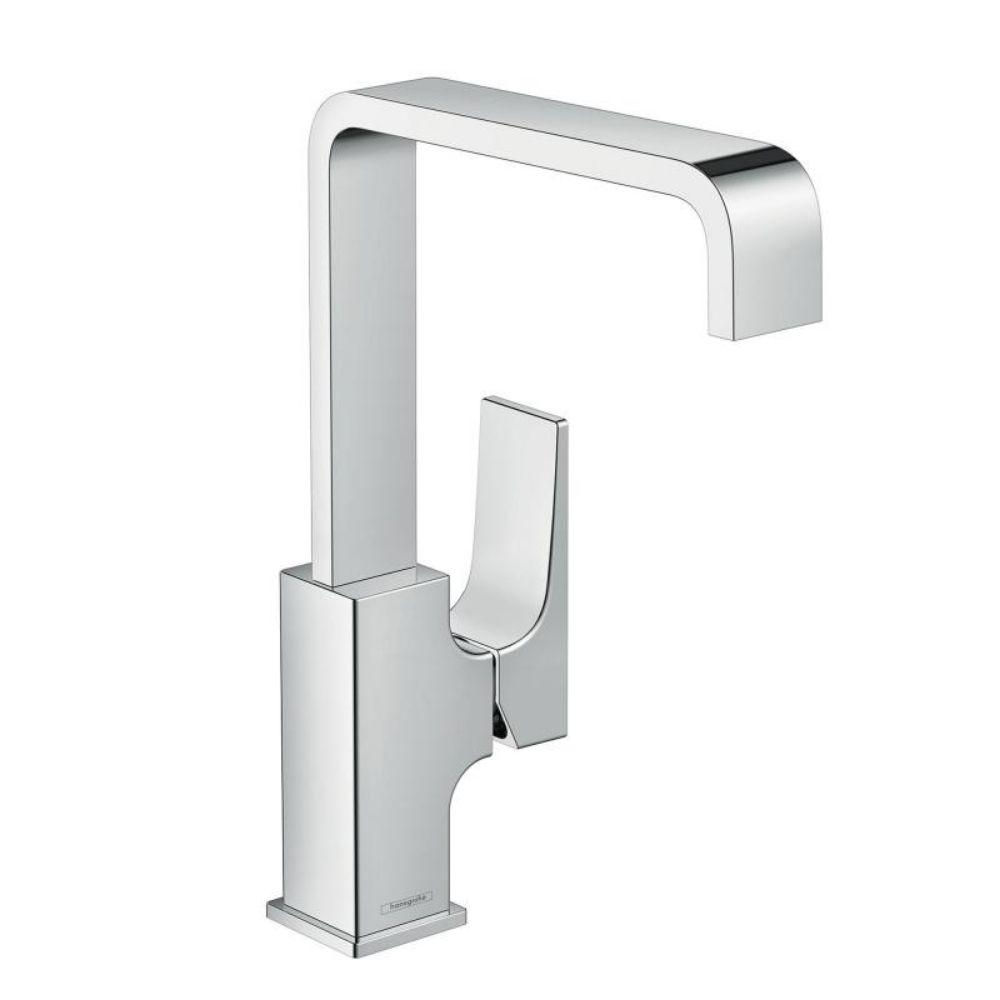 Metropol new 230 slavina za lavabo Hansgrohe
