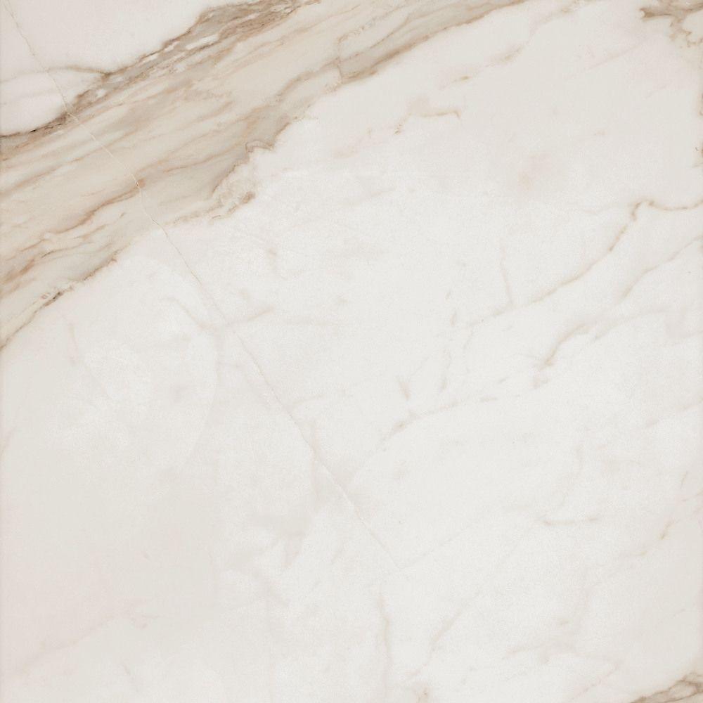 120X240 Granitna keramika Gold Calacatta Extra Flaviker