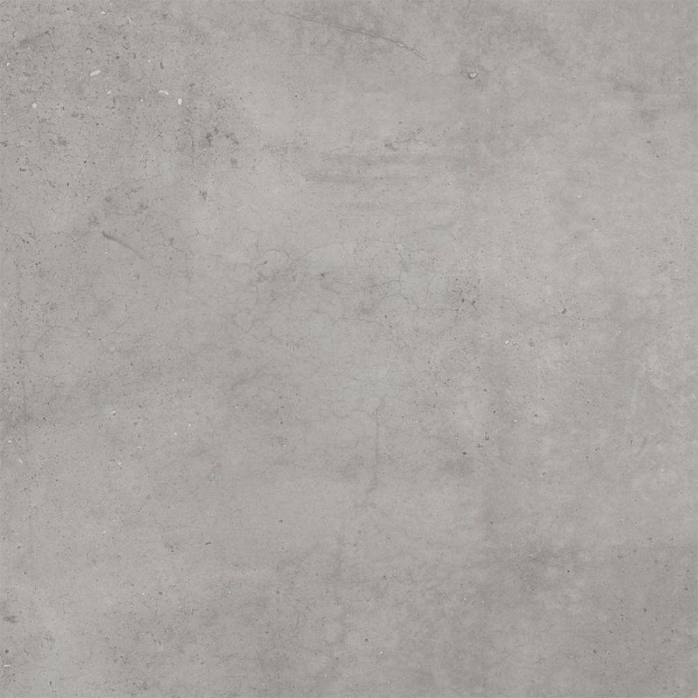 120×120 Granitne pločice Hyper Silver, keramika Flaviker