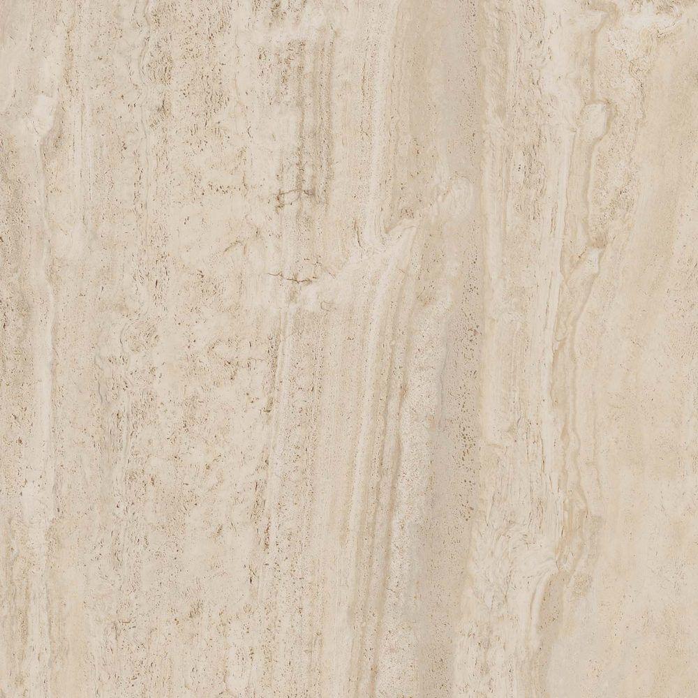 120×120 Navona Honey Vein granitna keramika Flaviker