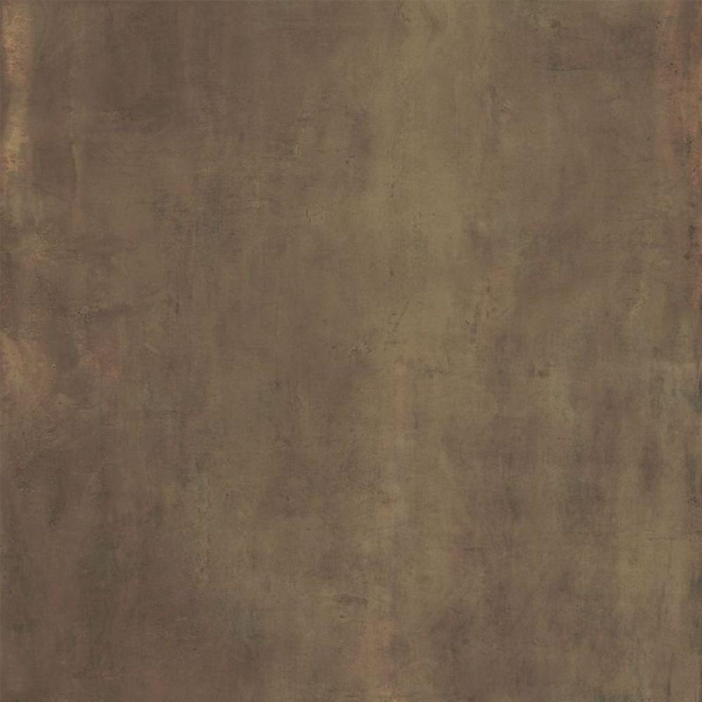 120×120 Rebel Brass granitna keramika Flaviker