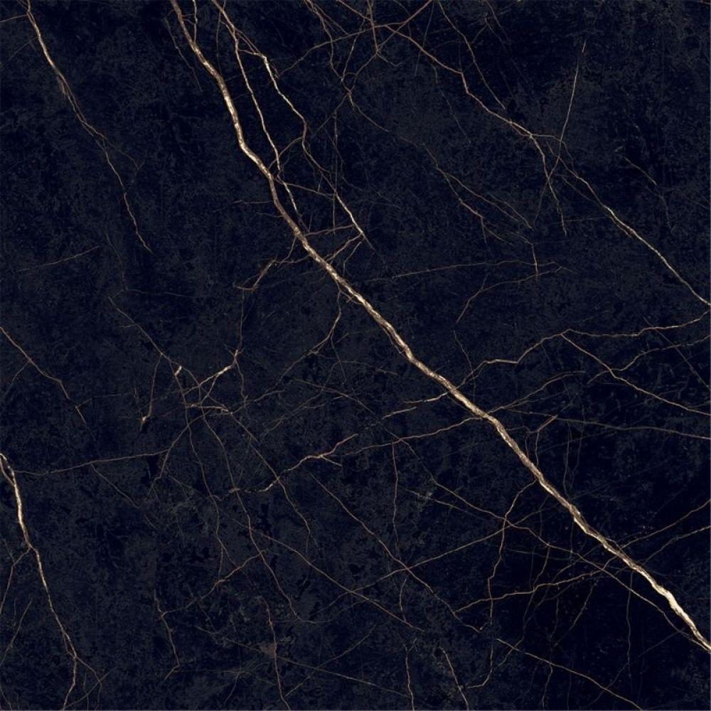 120×120 Supreme Evo, Noir Laurent, mat granitna keramika Flaviker
