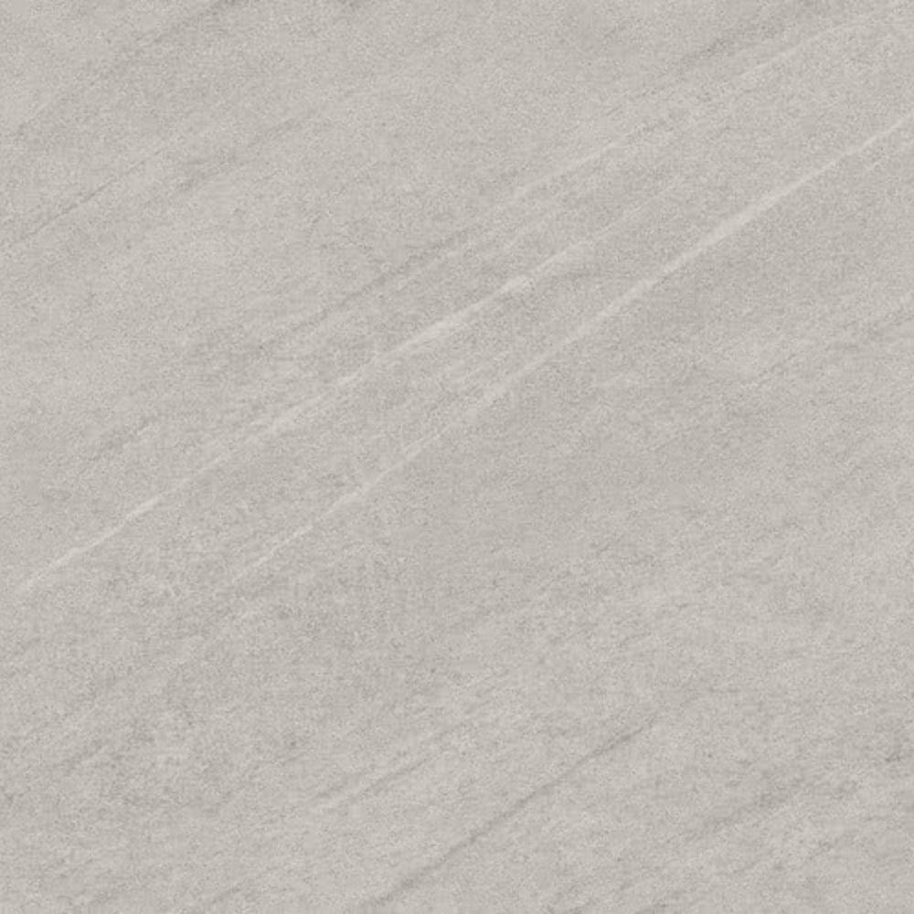 120×240 Granitna keramika Marvel Clauzetto White Atlas Concorde