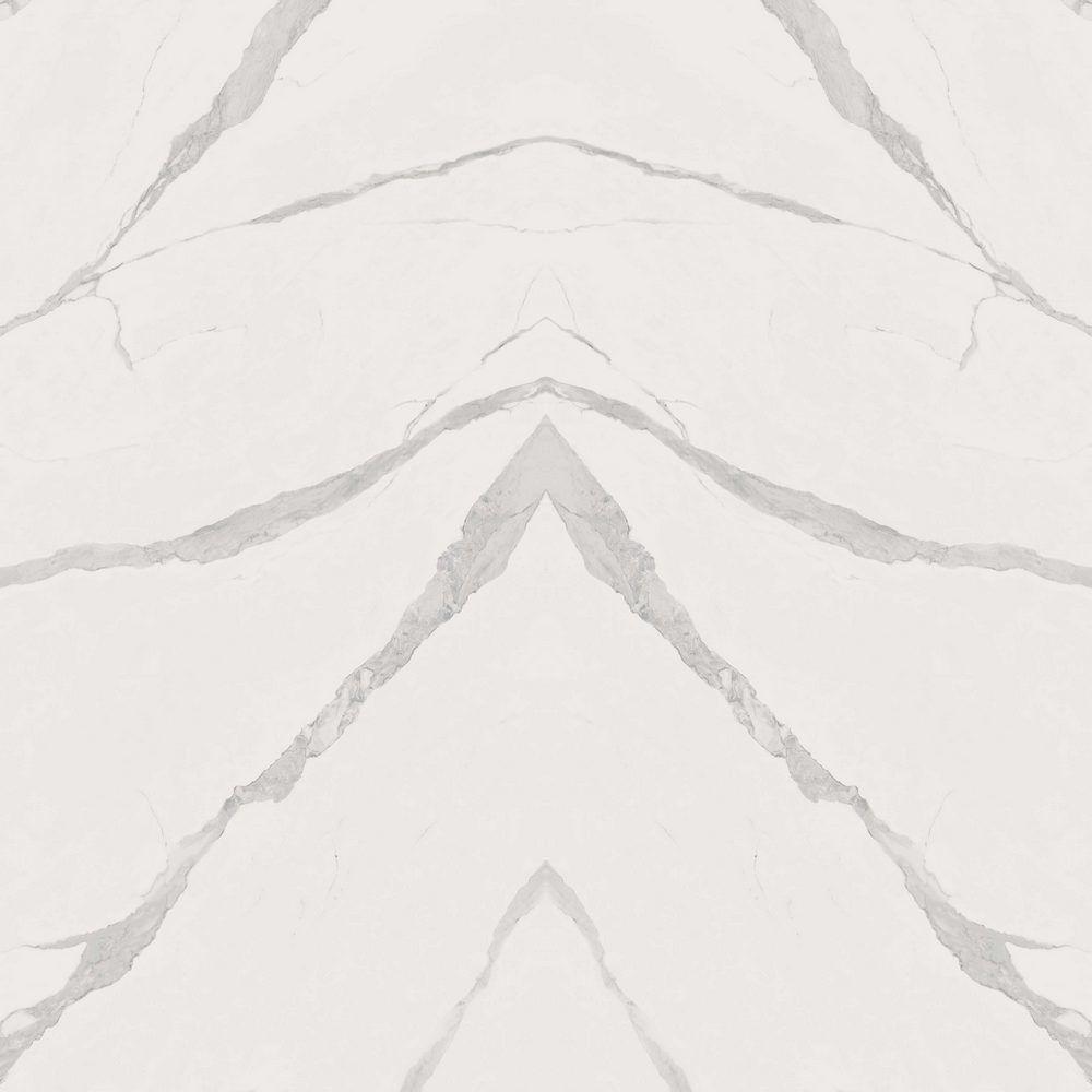 120×240 granitna keramika Supreme Statuario Venato Lux Flaviker