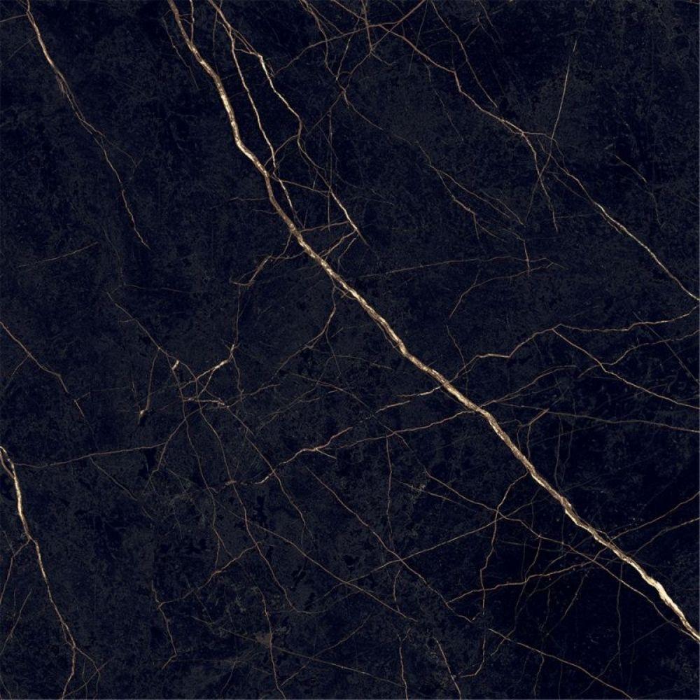 120×270 Supreme EVO Noir Laurent granitna keramika Flaviker