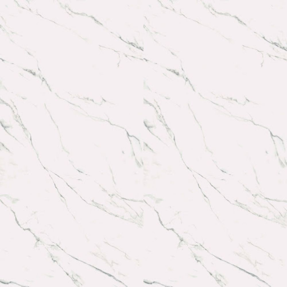 160×320 Granitna keramika Statuario Lux Flaviker