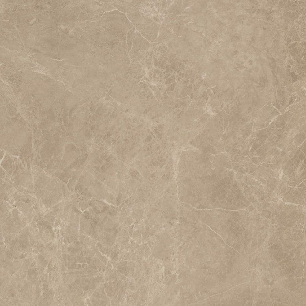 60X60 Granitna keramika Elegant Sable, mat, Marvel Edge Atlas Concorde