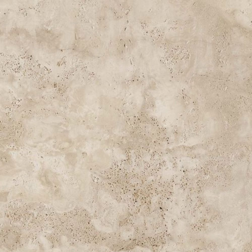 60×120 granitna keramika Honey Cross Navona, keramika Flaviker