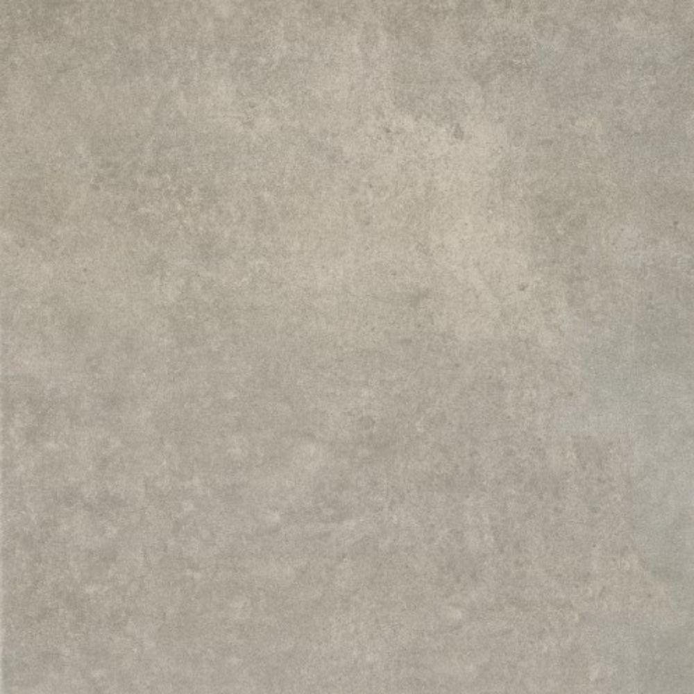 60×60 Concrete porcelan light grey R10 Arcides Smoke