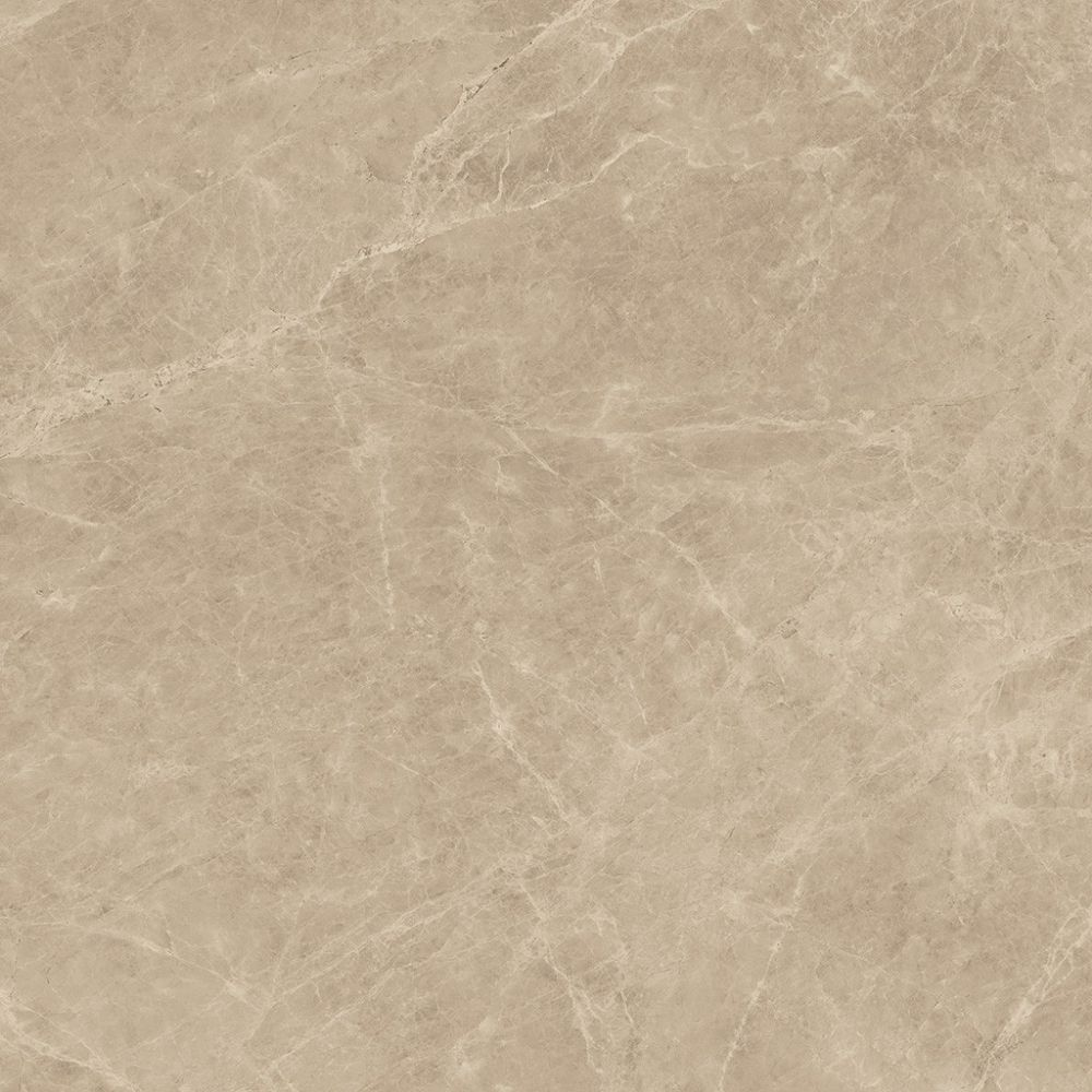60×60 Granitna keramika Marvel Elegant Sable Lapato Atlas Concorde