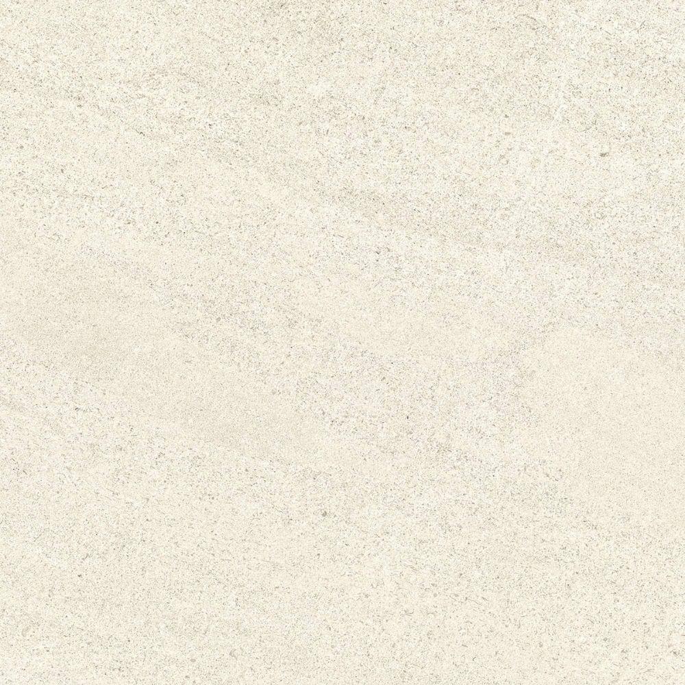 60×60 Granitna keramika Yosemite Lake fiammata Blustyle