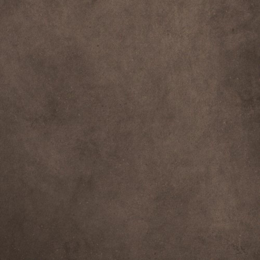 60×60 Granitne pločice Brown Leather,serija Dwell, Atlas Concorde