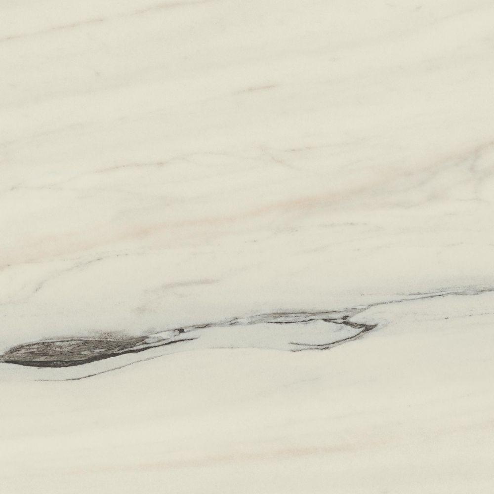 60×60 Granitne pločice Marvel Bianco Fantastico matt Atlas Concorde