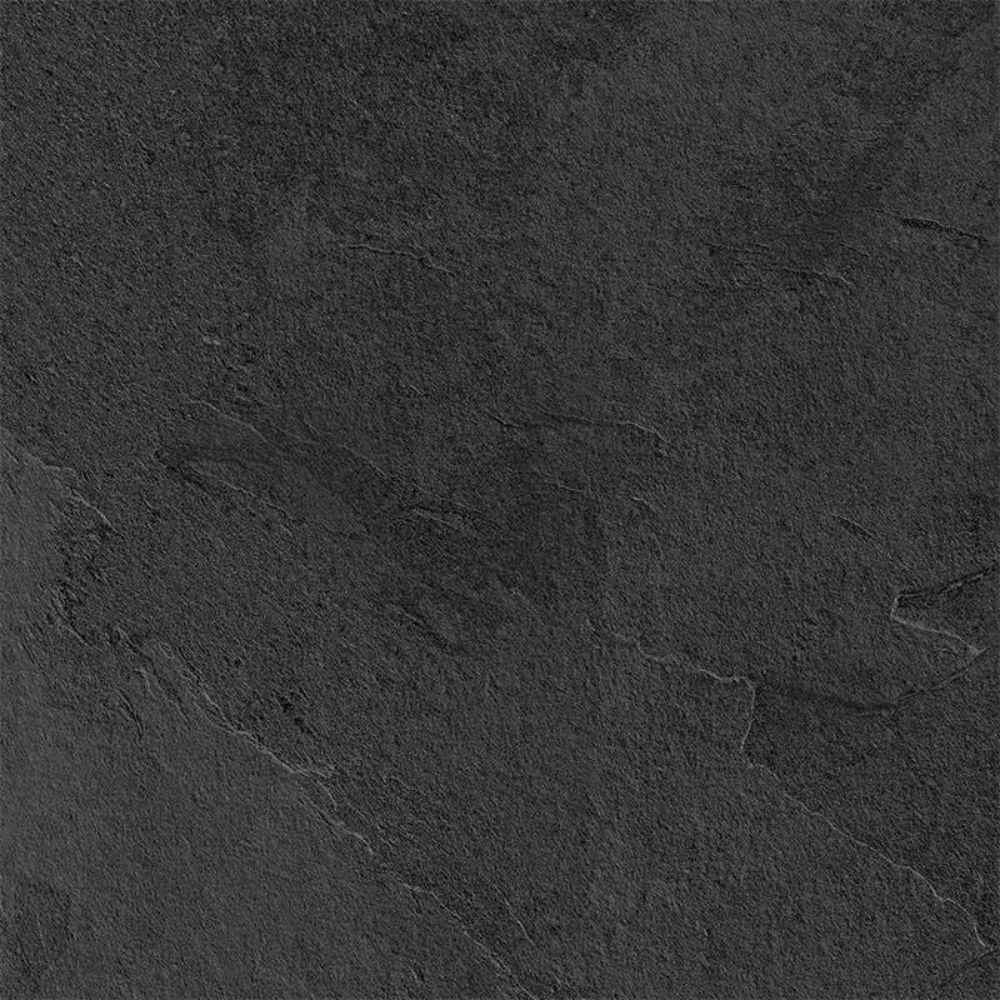 60×60 Waterfall Dark Flow lappato Granitna keramika, Lea Ceramiche