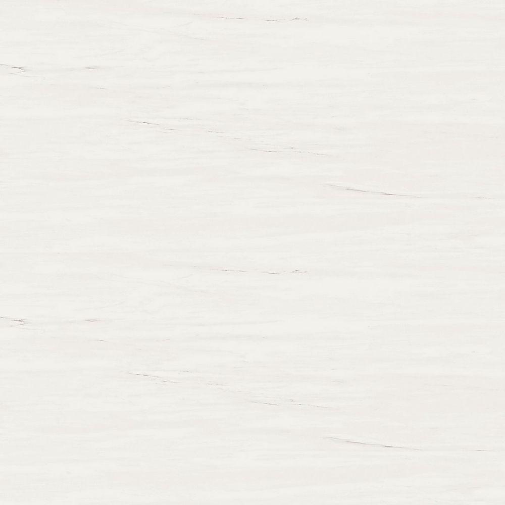 75×150 Marvel Stone Bianco Dolomite mat 75×150 Atlas Concorde