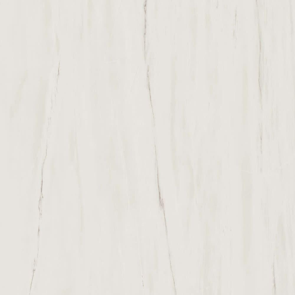 75×75 Marvel Bianco Dolomite 75×75 Lappato Atlas Concorde