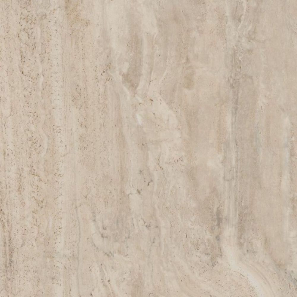 80×80 Granitne pločice Navona Honey Vein, keramika Flaviker