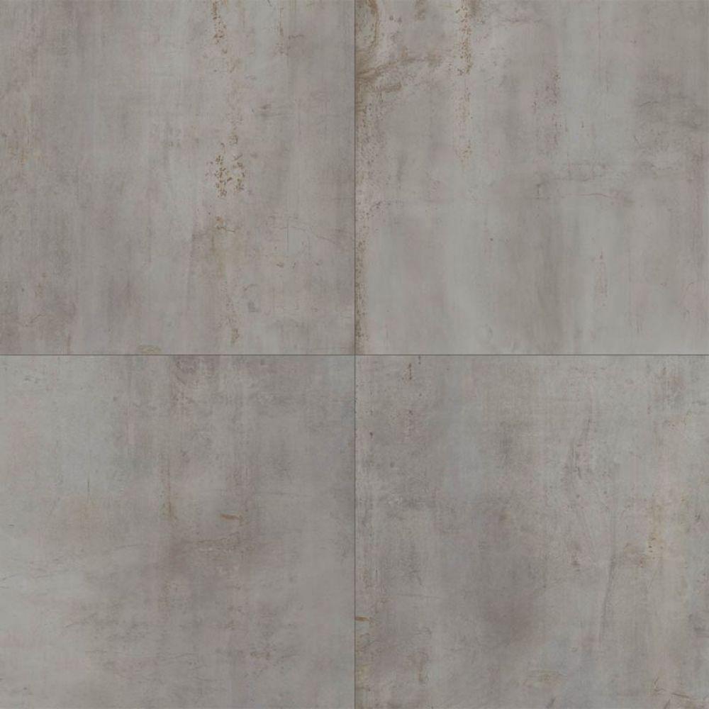 80×80 Granitne pločice Rebel Silver, keramika Flaviker