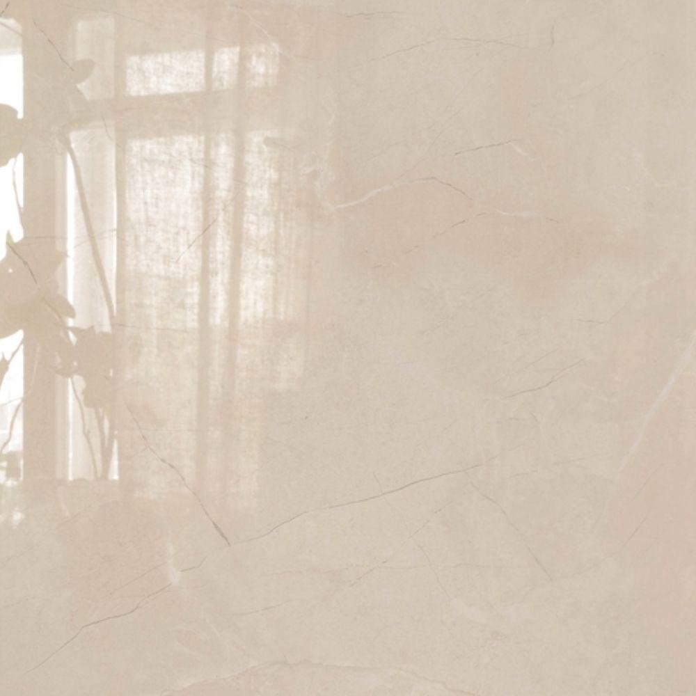 120×120 Granitna keramika Sahara cream, Sensi, ABK