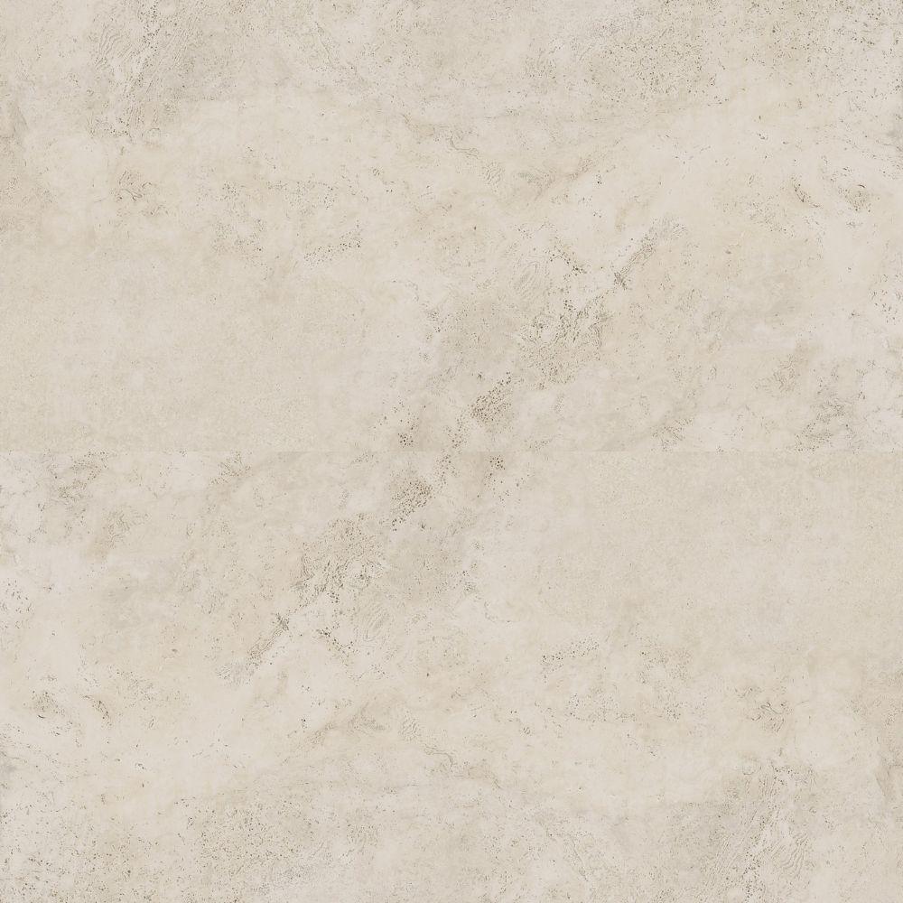60×120 Granitna keramika Navona Bone Cross, Flaviker