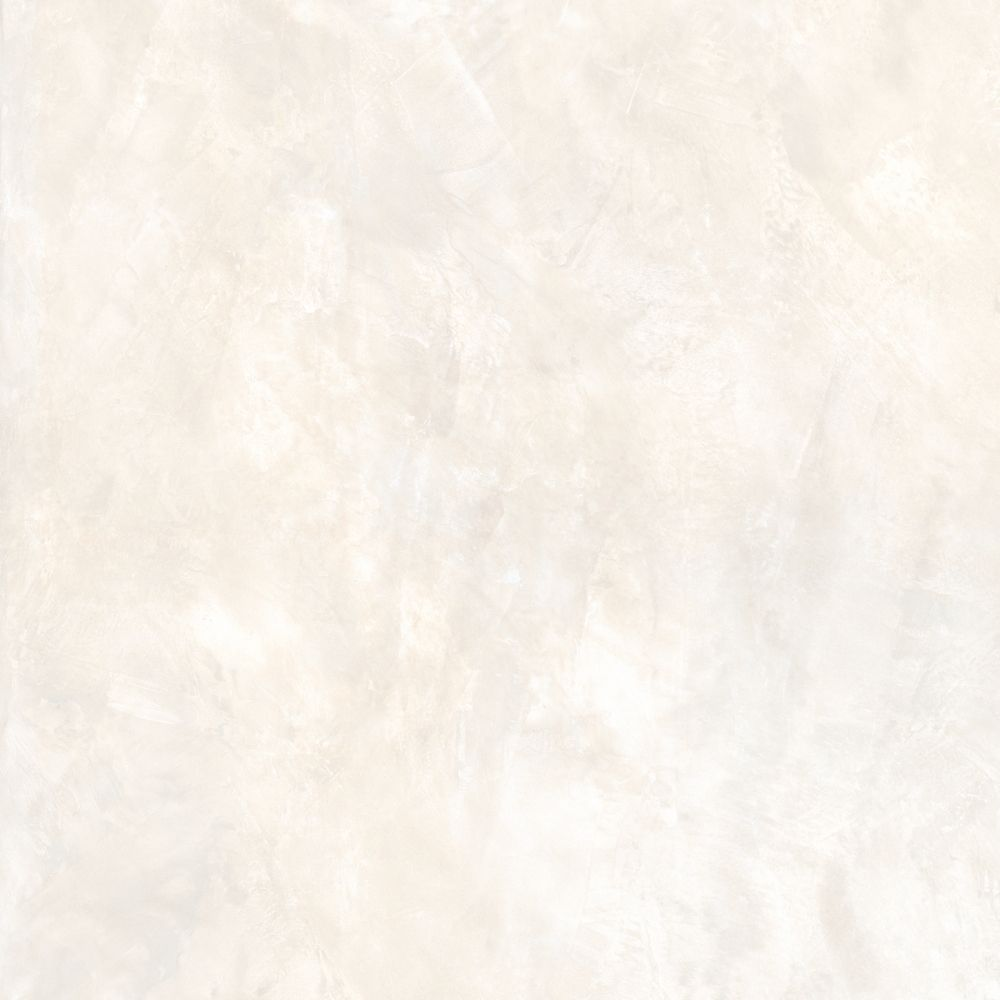 80×80 Granitna keramika Join Candle soft, Caesar