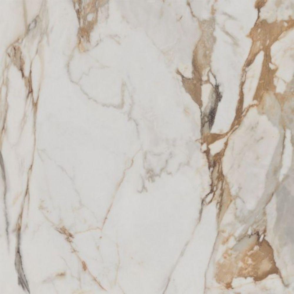 120×278 Supreme Evo Antique White Soft, granitna keramika Flaviker