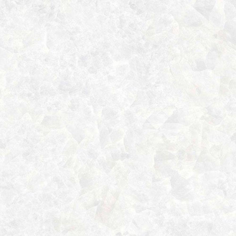 120×278 granitne pločice Thassos onyx lappato, Emil Ceramica