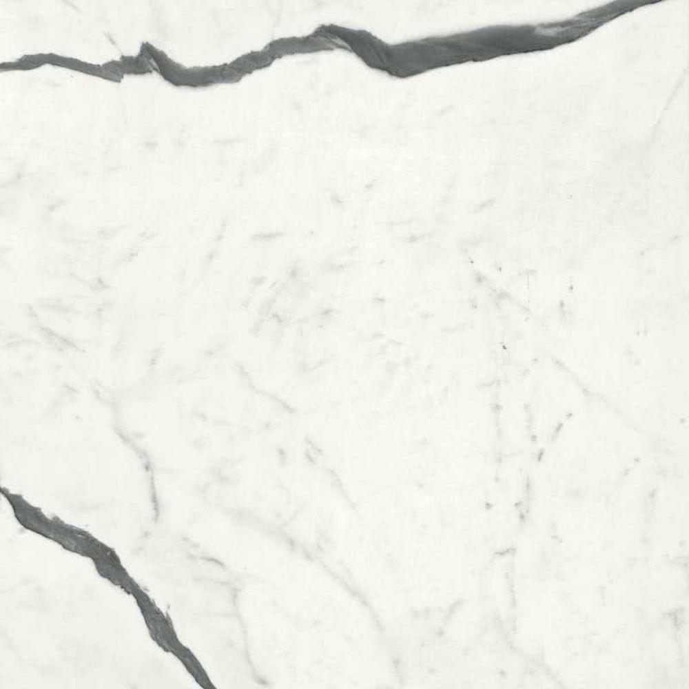 60×120 Granitne pločice Bianco Statuario Lux, Dreaming, Lea Ceramiche