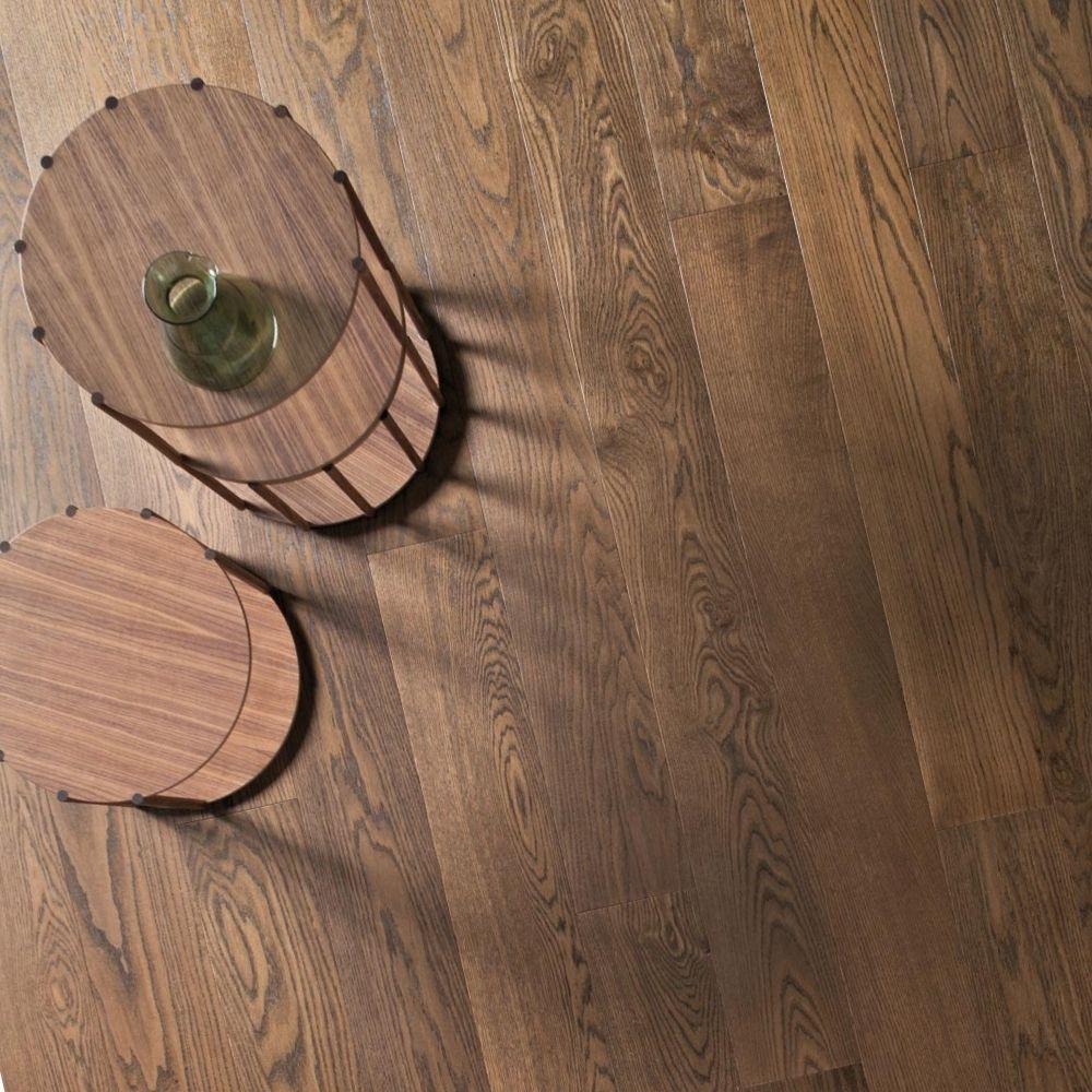 Italijanski parket od hrasta, Tamarindo 140 plank, Listone Giordano