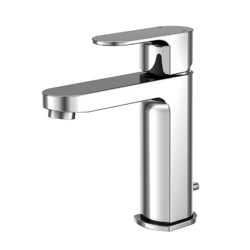Slavina za lavabo, viša, serija 111, Steinberg